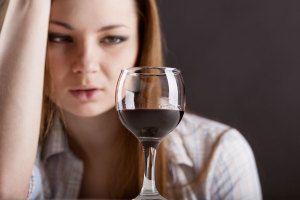 Уфа лечение алкоголизма больница