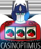 CASINOPTIMUS