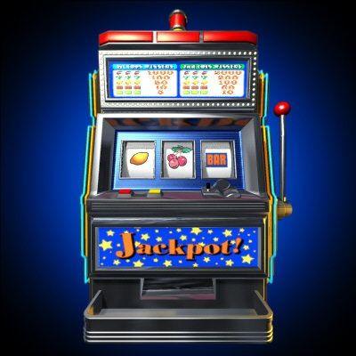 Однорукий бандит лучшие игровые автоматы 777 игровые автоматы миллионники скачать бесплатно