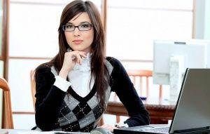 успешные в бизнесе женщины