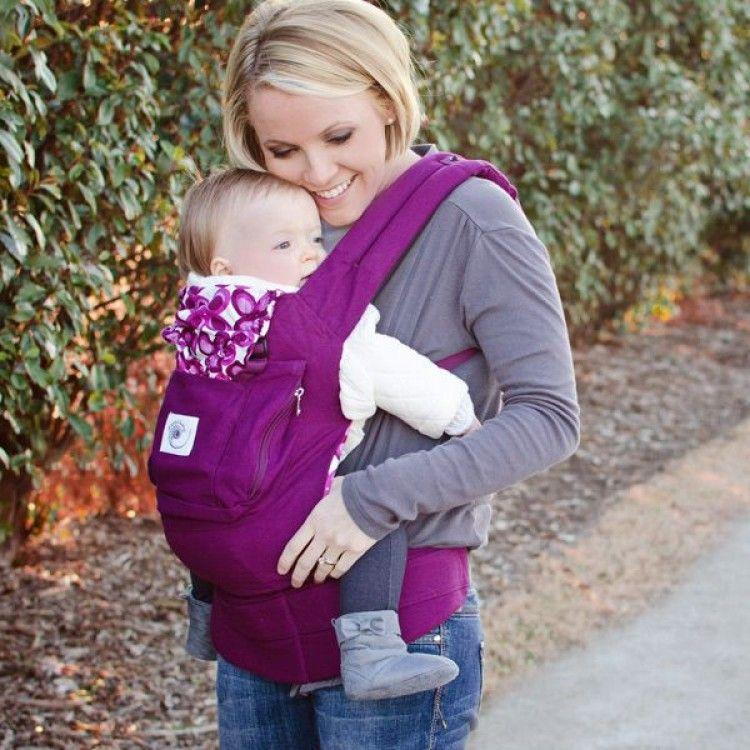 Детские рюкзаки для новорожденных коляска с рюкзаком фото