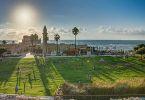 Как спланировать путешествие в Израиль