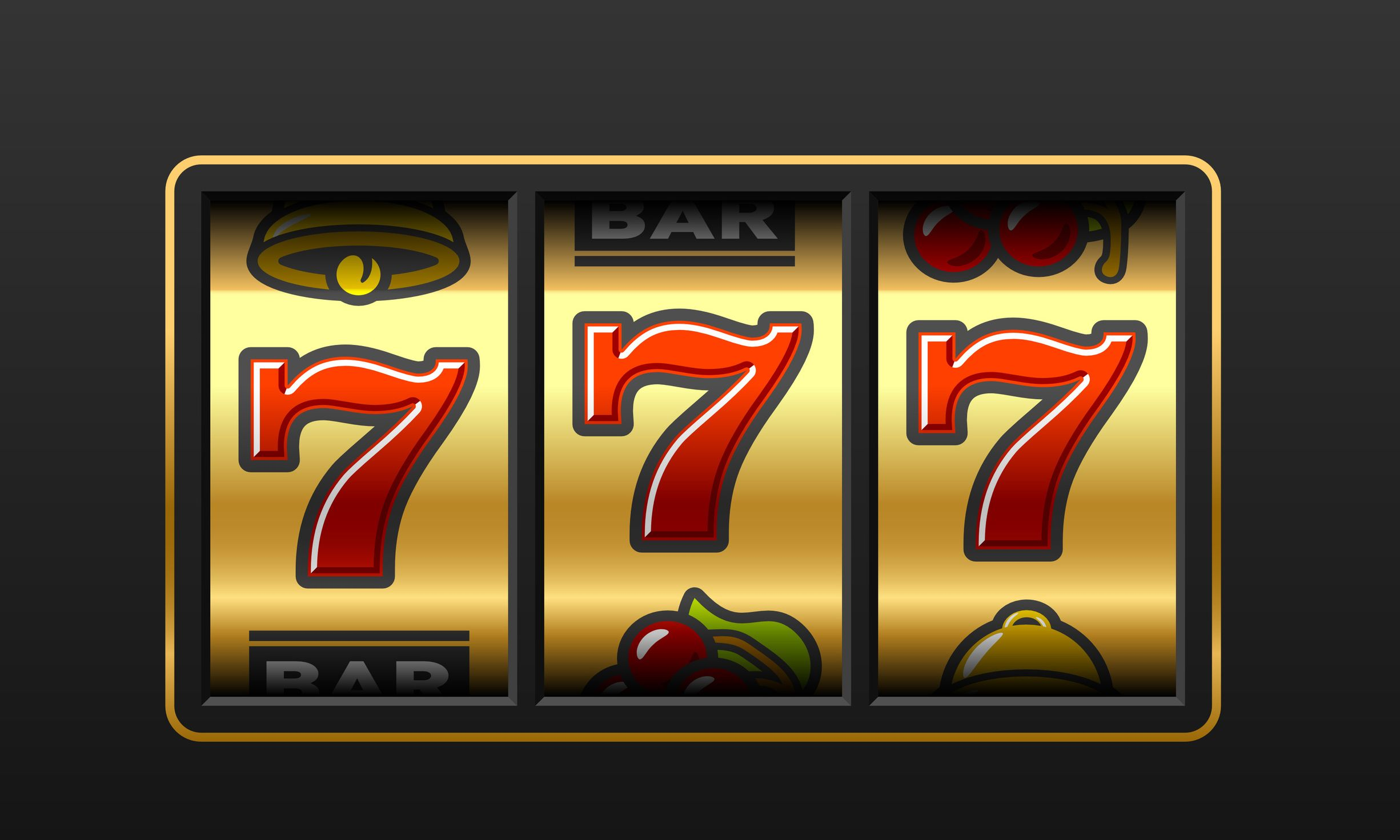 777 slot game online