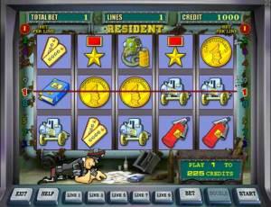 Скачать игровой автомат алькатрас