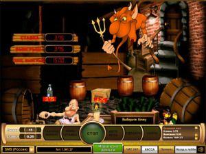 Игровые автоматы играть онлайн бесплатно lucky drink игровые автоматы как закрыть