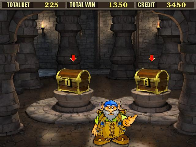 Бесплатные азартные онлайн игры без регистрации