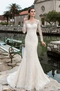 dress_15893_1