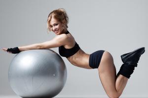 fitness-modeli-8