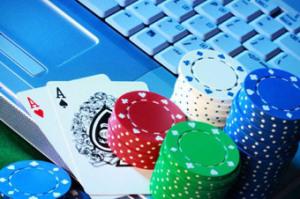 onlajn-kazino