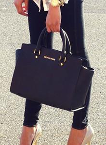 сумки Michael Kors