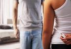 Как сказать мужу о беременности