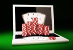 choose-online-casino-computer-casino-games