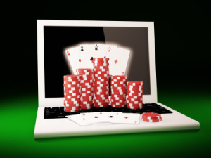 choose-online-casino-computer-casino-games
