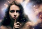 Почему женщины верят в гороскопы