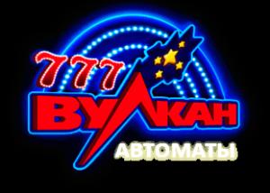 777_logo