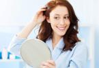 Миноксидил – эффективное средство для роста волос