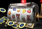 2012_slots-300x180