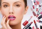 dekorativyay_kosmetika