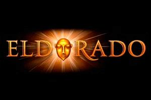 eldorado_mainpic