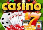 mnogo_interesnyh_i_uvlekatelnyh_igr_na_http_vulcan_casino_avtomaty_com_sloty_