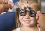 pediatric_ophthalmology_in_israel