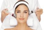 Какими преимуществами обладает аппаратная косметология
