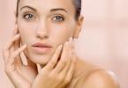 Уход за сухой кожей – домашние рецепты