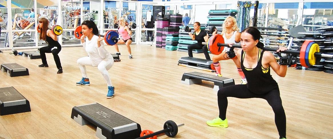 В чем отличие кардио и силовые тренировки?