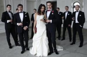 svadebny-smoking