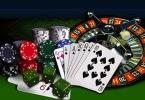 chestnost-online-casino5