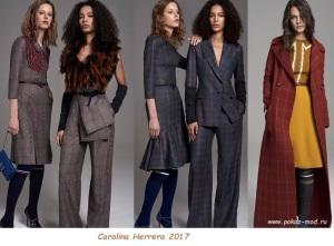 moda-tendencii-2017-foto5-21