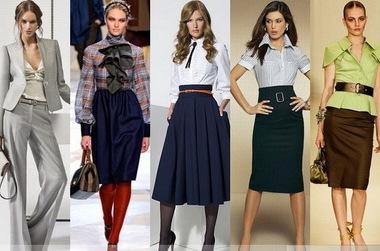 одеться недорого и красиво
