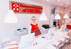 «Генезис» – клиника VIP обслуживания пациентов в сфере пластической хирурги ...