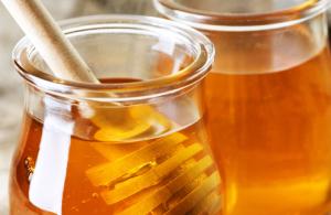 мед при давлении