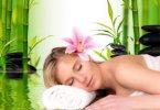 Spa-индустрия для красоты и здоровья