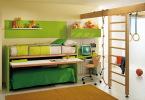 Мебель для ребёнка