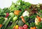 вырастить овощи