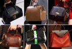 Сумки, кошельки и другие аксессуары в интернет-магазине S-Style