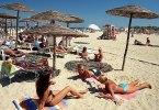 Семейный отдых в Анапе – это идеальный вариант времяпровождения вместе со с ...