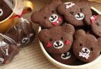 Почему сладкое улучшает настроение