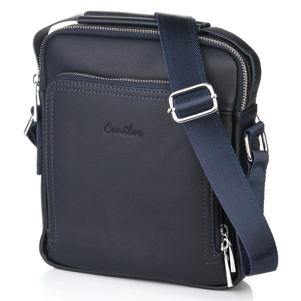 cf7a6cebb86c ... сумка является чисто женским аксессуаром. На самом же деле эта стильная  деталь в состоянии дополнить образ мужчины, причем любого возраста и  социального ...