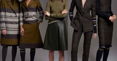 moda-tendencii-2017-foto5-19