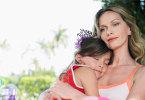 Как вырастить из девочки женщину? Полезные советы