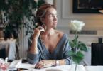 Вероника Хацкевич про «Синдром отличницы»