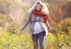Одышка при беременности – нормально или нет?