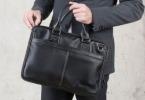 Интернет-магазин «Кенгуру» – широкий выбор сумок