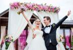organizatsiya-svadby-sami