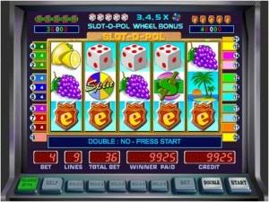 casino vulkan russia com