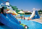 Выбор отеля для отпуска с детьми