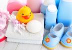 Самый лучший интернет-магазин детских товаров Пупсенок